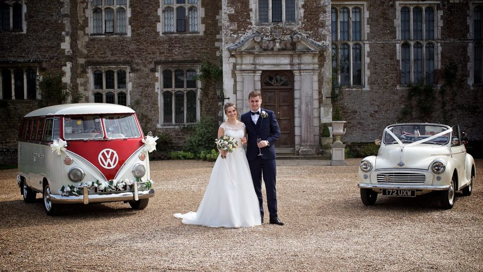 loseley-park-wedding-photography-randj-285