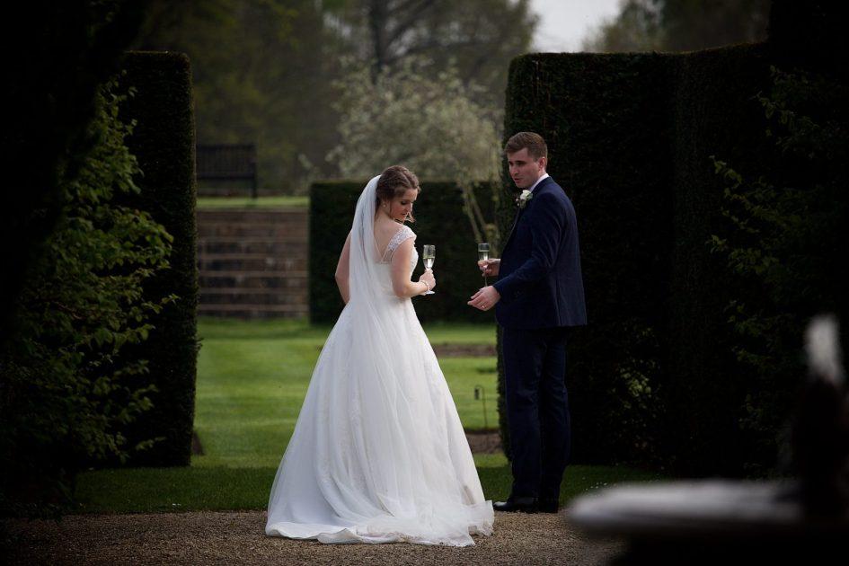 loseley-park-wedding-photography-randj-420