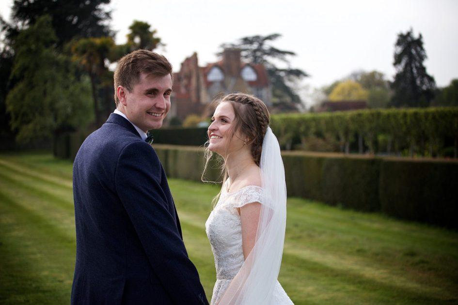 loseley-park-wedding-photography-randj-426