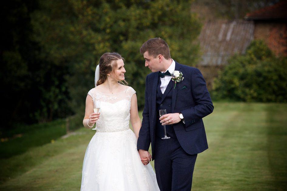 loseley-park-wedding-photography-randj-436