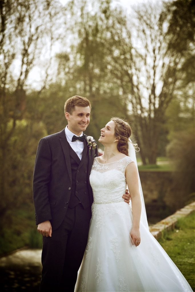 loseley-park-wedding-photography-randj-448