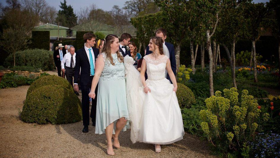 loseley-park-wedding-photography-randj-494