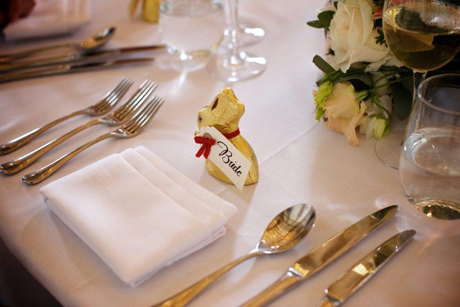 loseley-park-wedding-photography-randj-591
