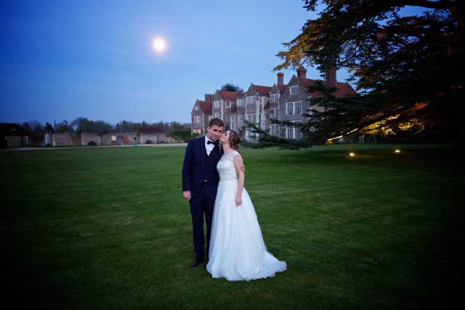 loseley-park-wedding-photography-randj-756