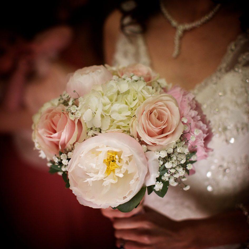 ramster-may-wedding-AandS-147