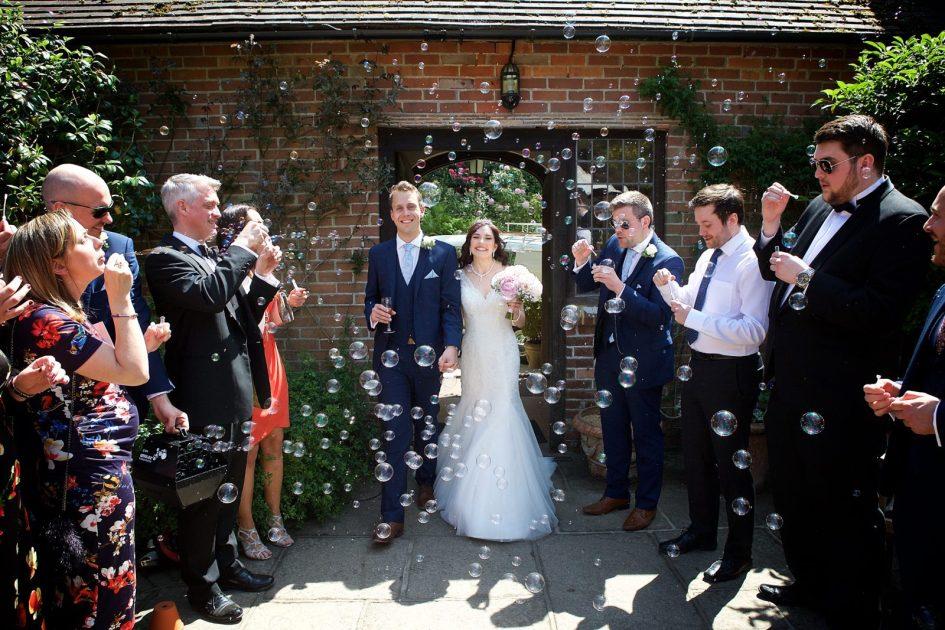 ramster-may-wedding-AandS-294