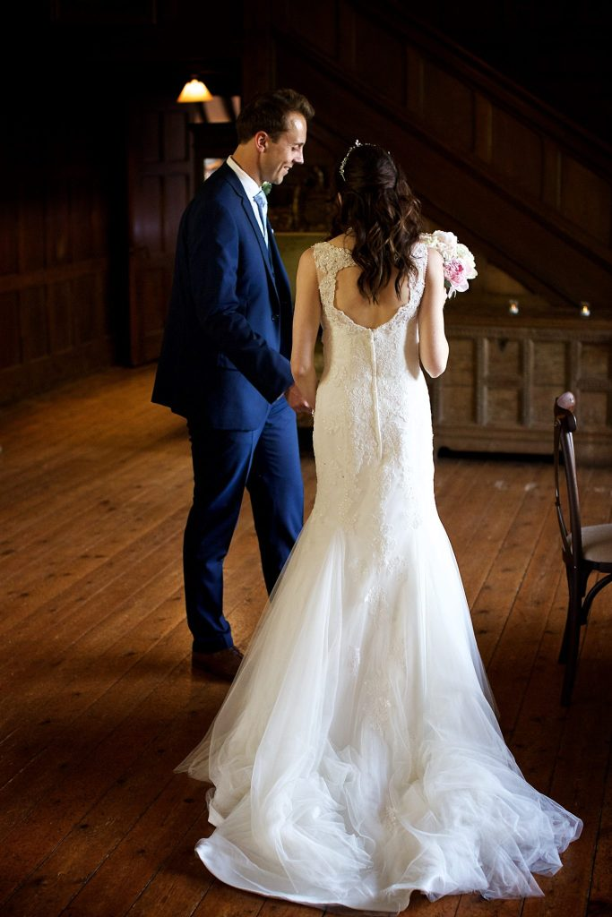 ramster-may-wedding-AandS-397