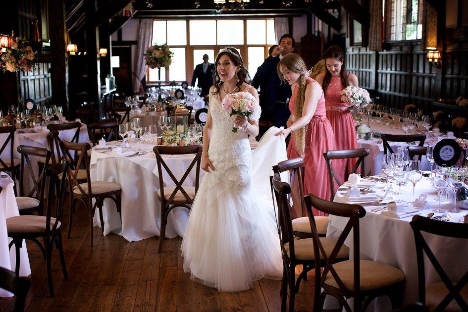 ramster-may-wedding-AandS-404