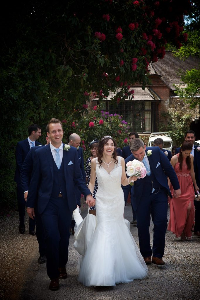 ramster-may-wedding-AandS-431