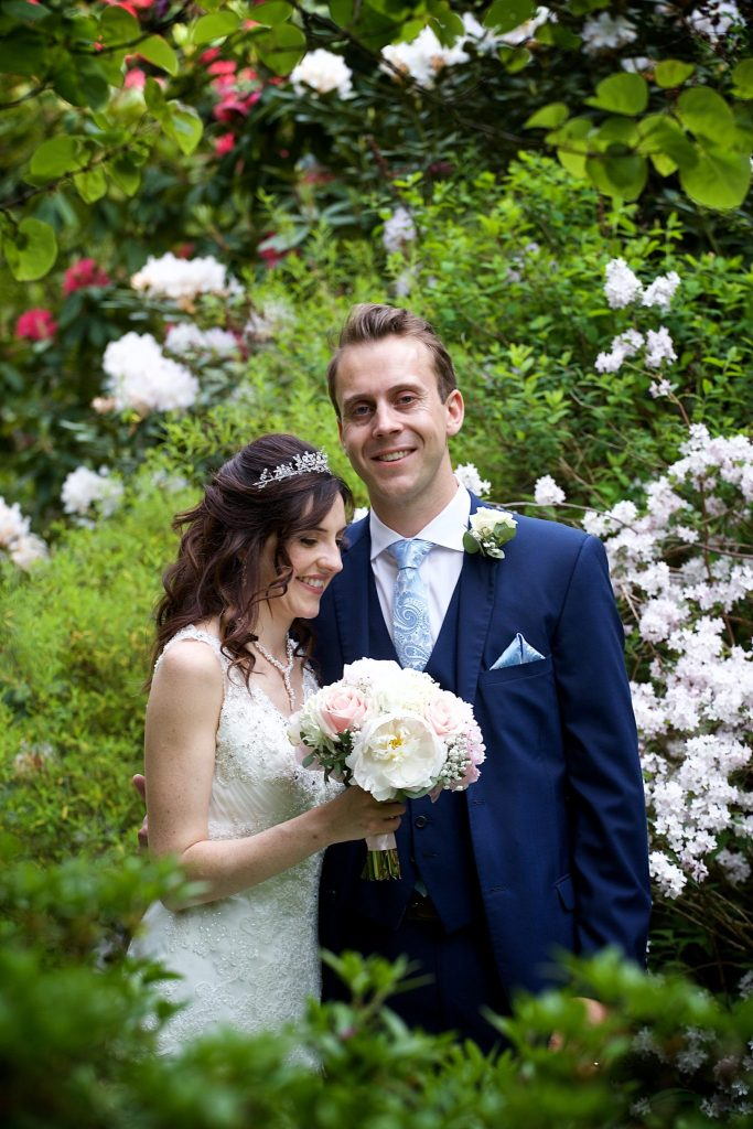ramster-may-wedding-AandS-473