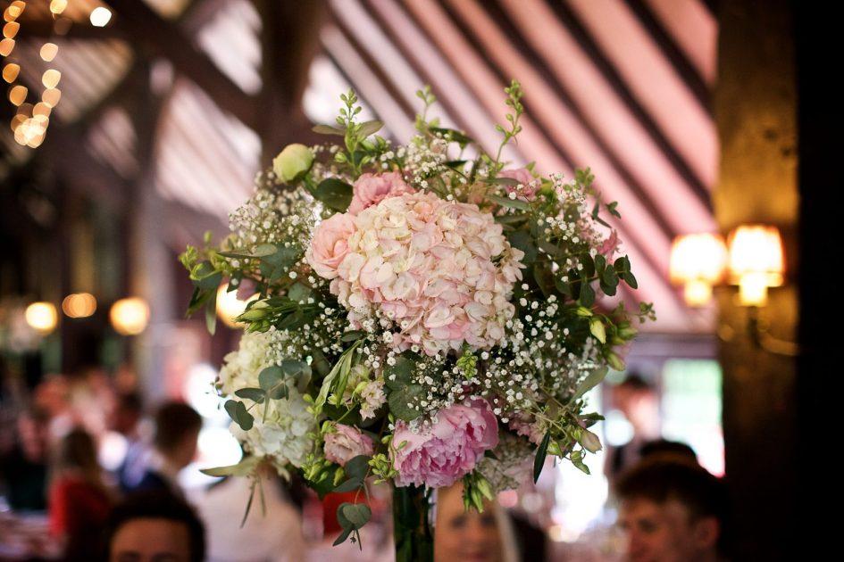 ramster-may-wedding-AandS-565