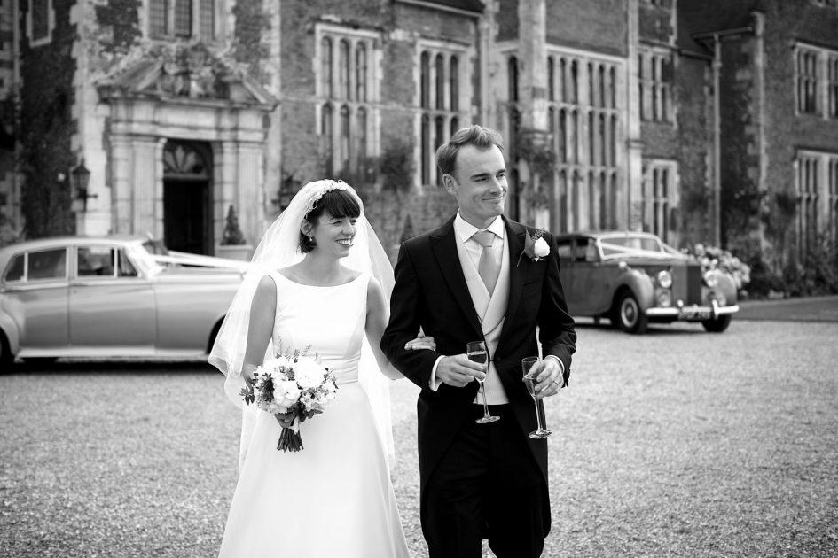 loseley-park-july-wedding-sands-326