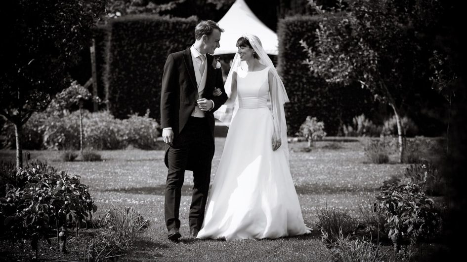 loseley-park-july-wedding-sands-443