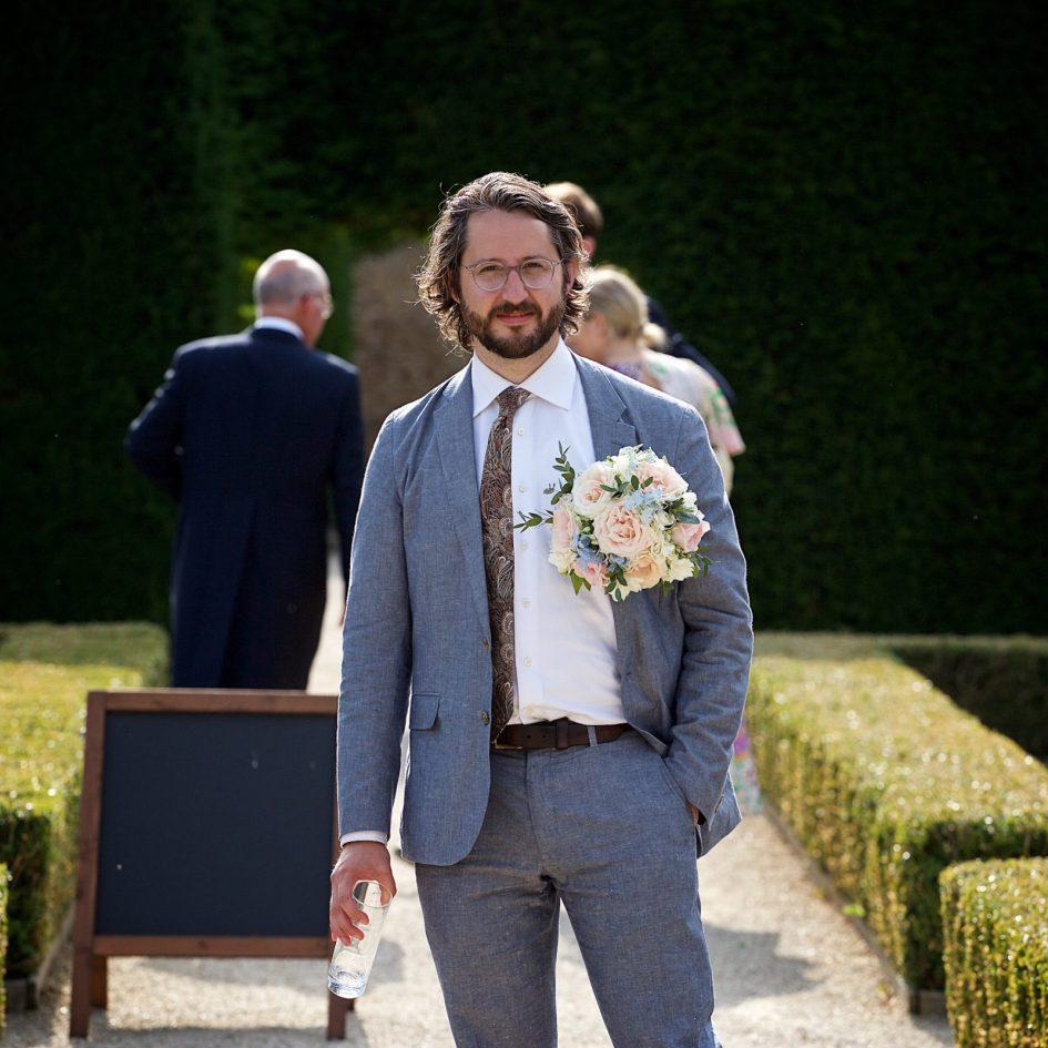 loseley-park-july-wedding-sands-492