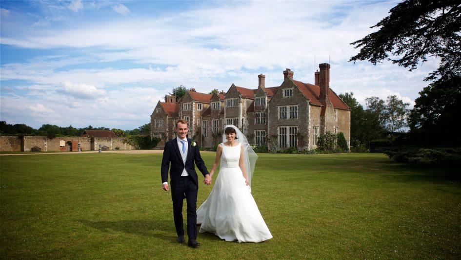 loseley-park-july-wedding-sands-515