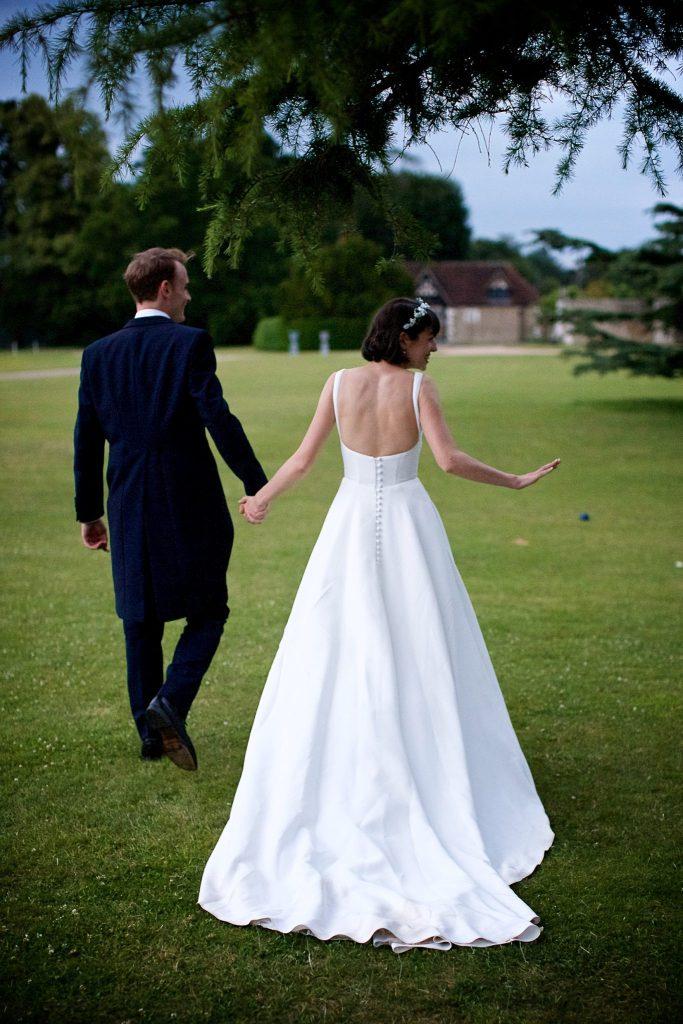 loseley-park-july-wedding-sands-705