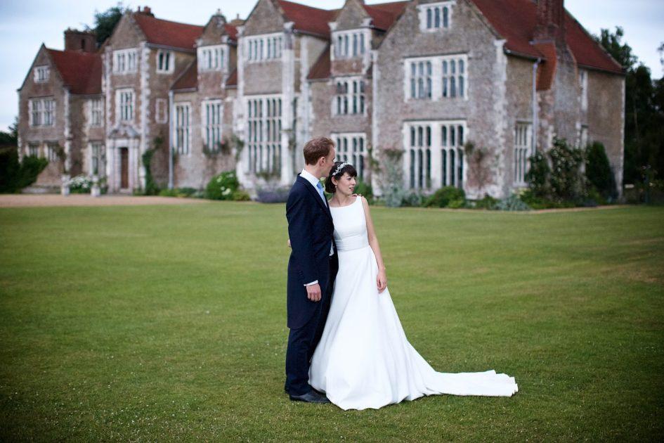 loseley-park-july-wedding-sands-719