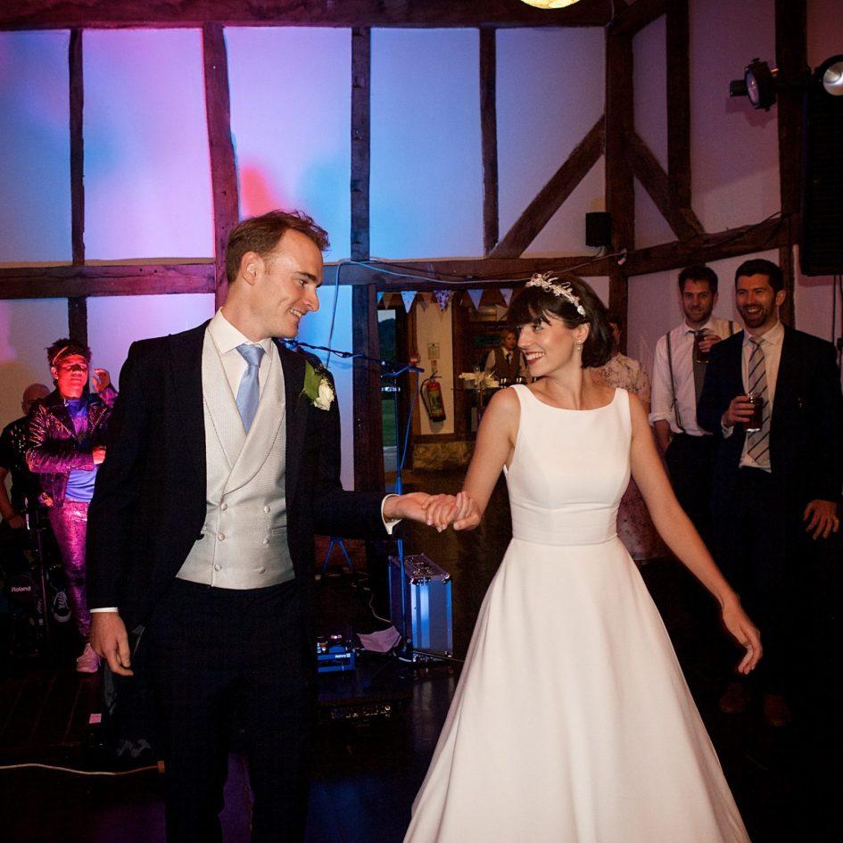 loseley-park-july-wedding-sands-765