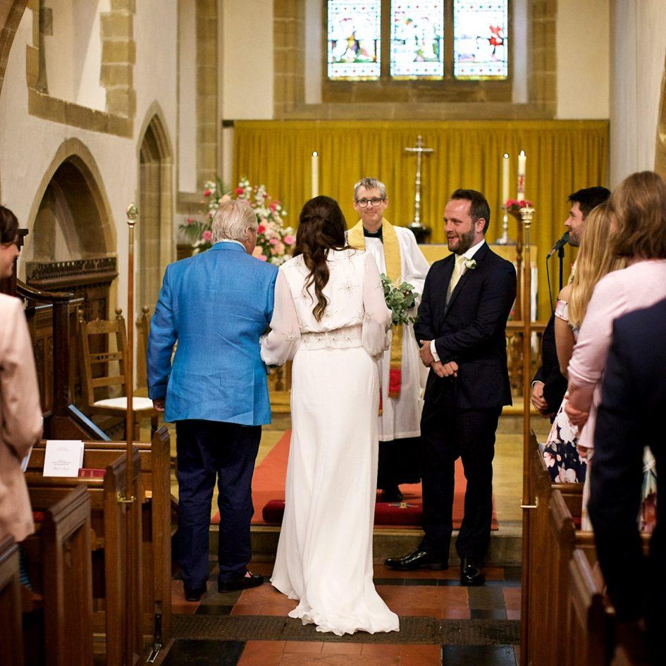 wivelsfield-wedding-photography-landb-095