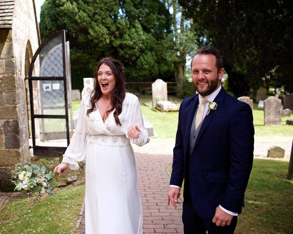 wivelsfield-wedding-photography-landb-165