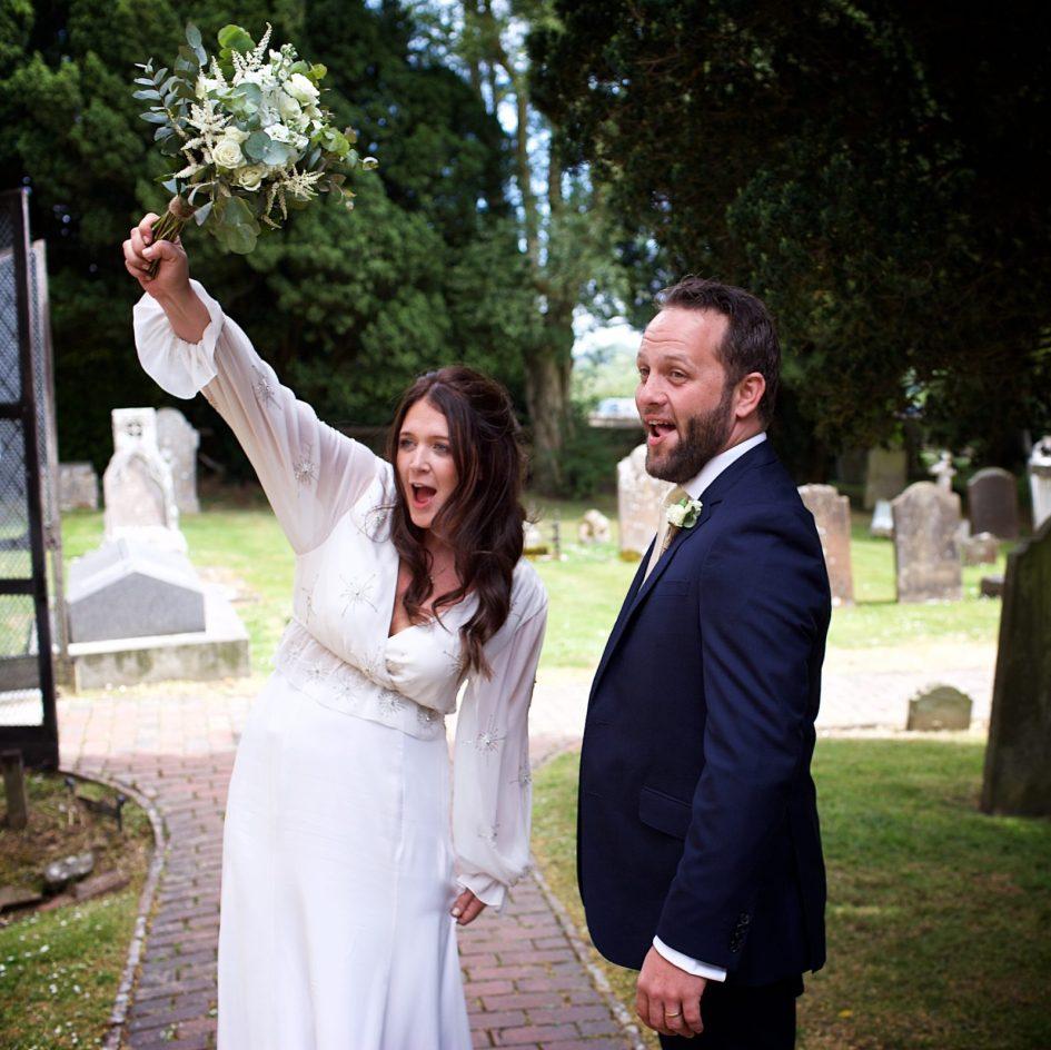 wivelsfield-wedding-photography-landb-166