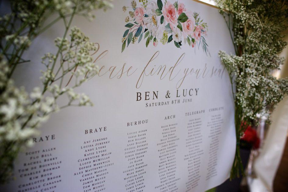wivelsfield-wedding-photography-landb-220