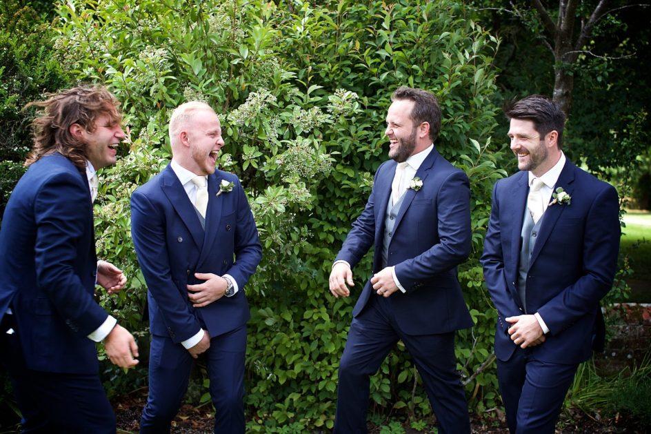 wivelsfield-wedding-photography-landb-300