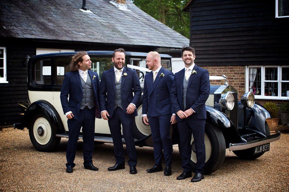 wivelsfield-wedding-photography-landb-323