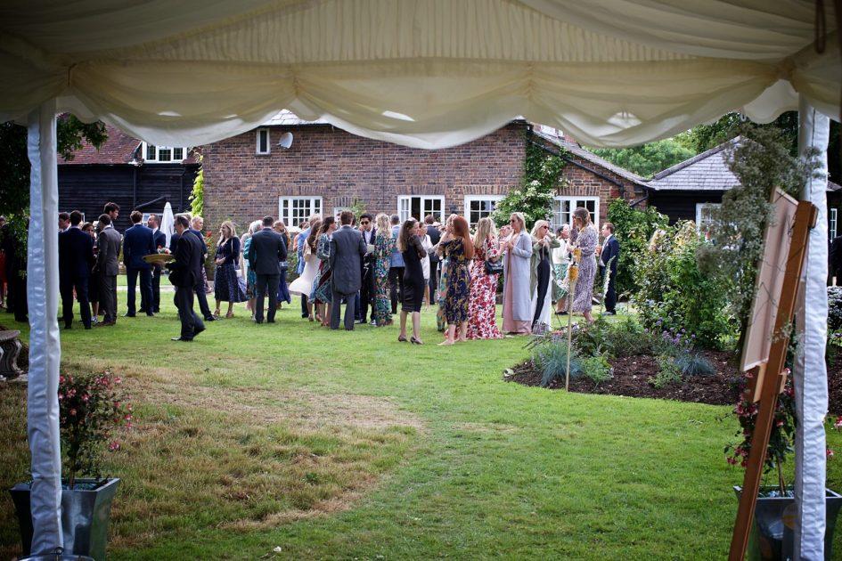 wivelsfield-wedding-photography-landb-366