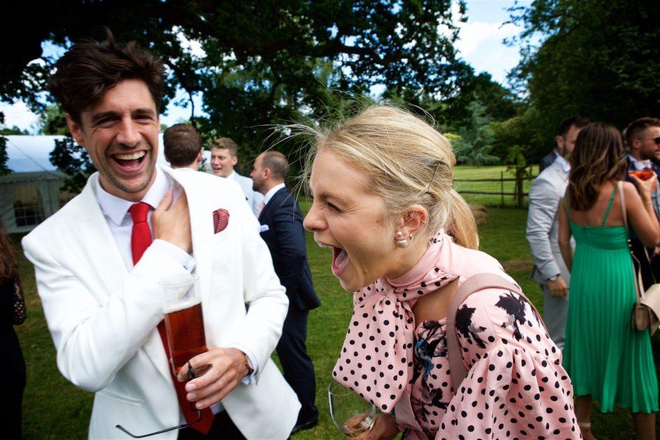 wivelsfield-wedding-photography-landb-438