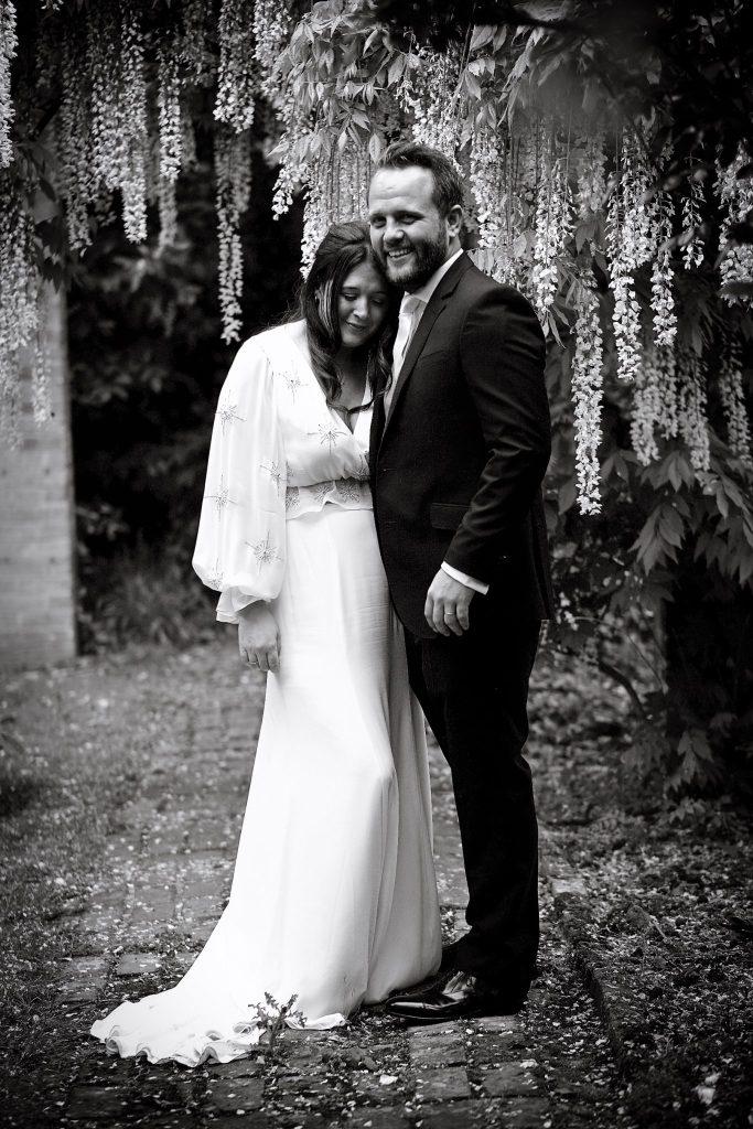 wivelsfield-wedding-photography-landb-492