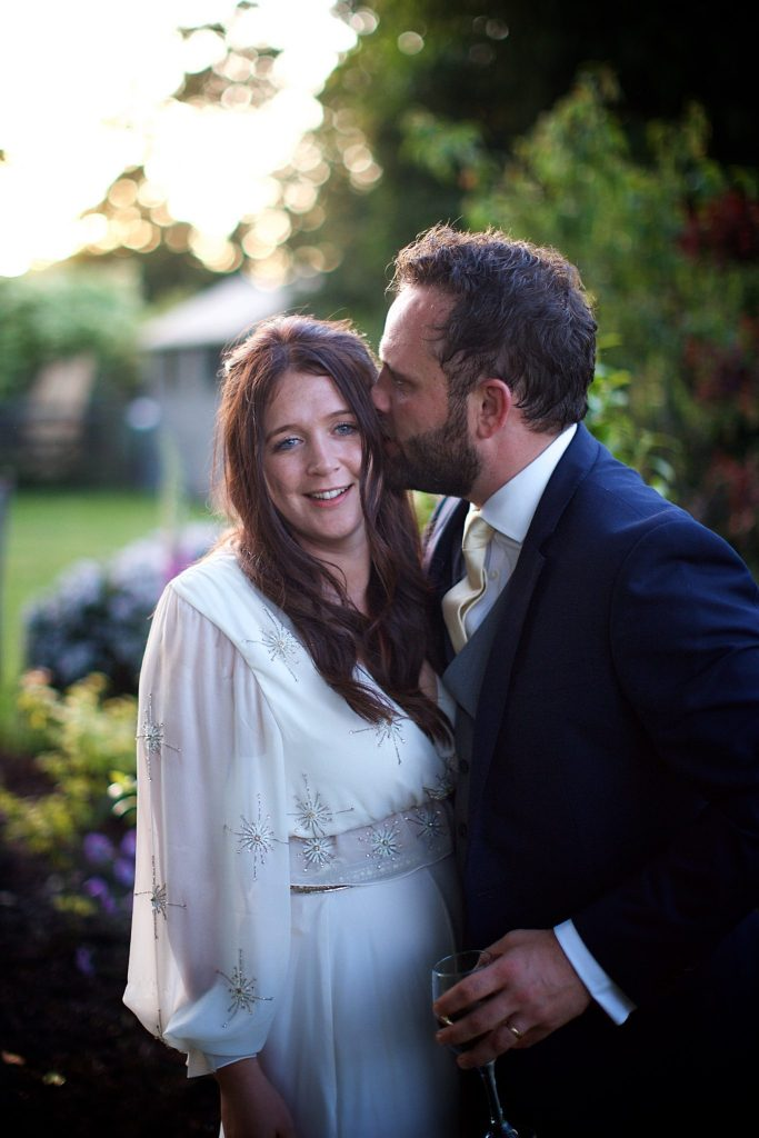wivelsfield-wedding-photography-landb-826