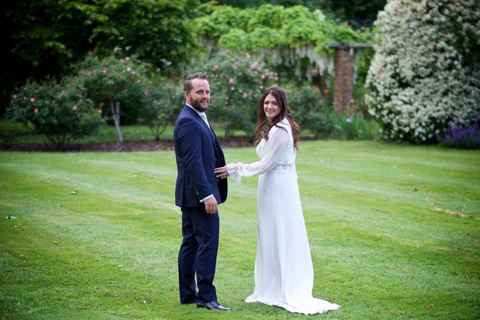 wivelsfield-wedding-photography-landb-857