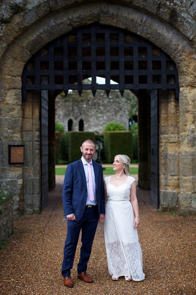 amberley-castle-small-wedding-photography- 001