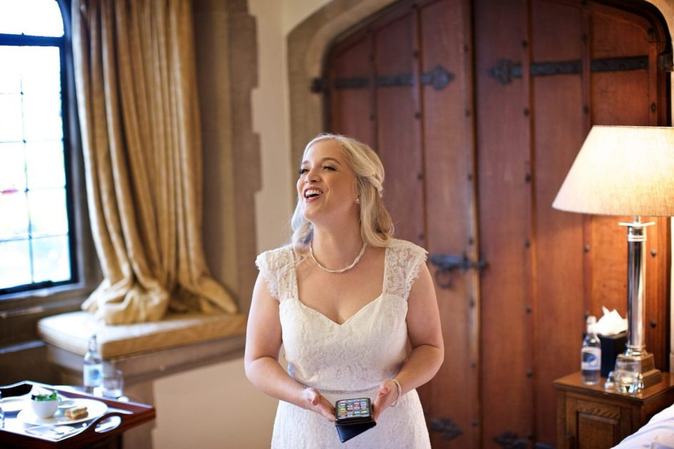 amberley-castle-small-wedding-photography- 020