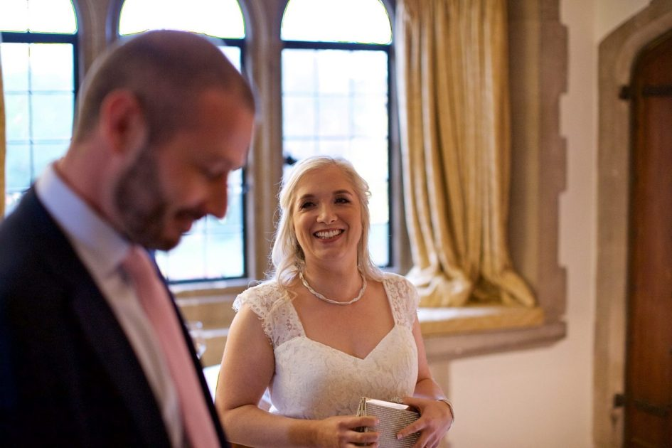 amberley-castle-small-wedding-photography- 025