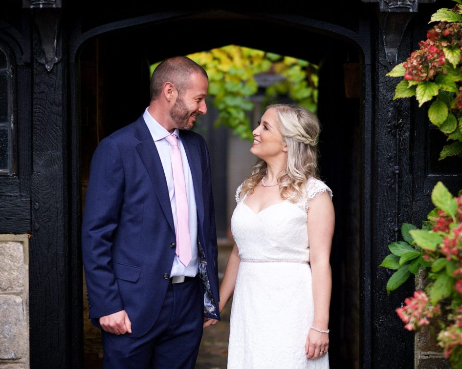 amberley-castle-small-wedding-photography- 139