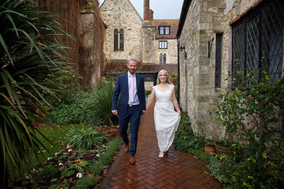 amberley-castle-small-wedding-photography- 151