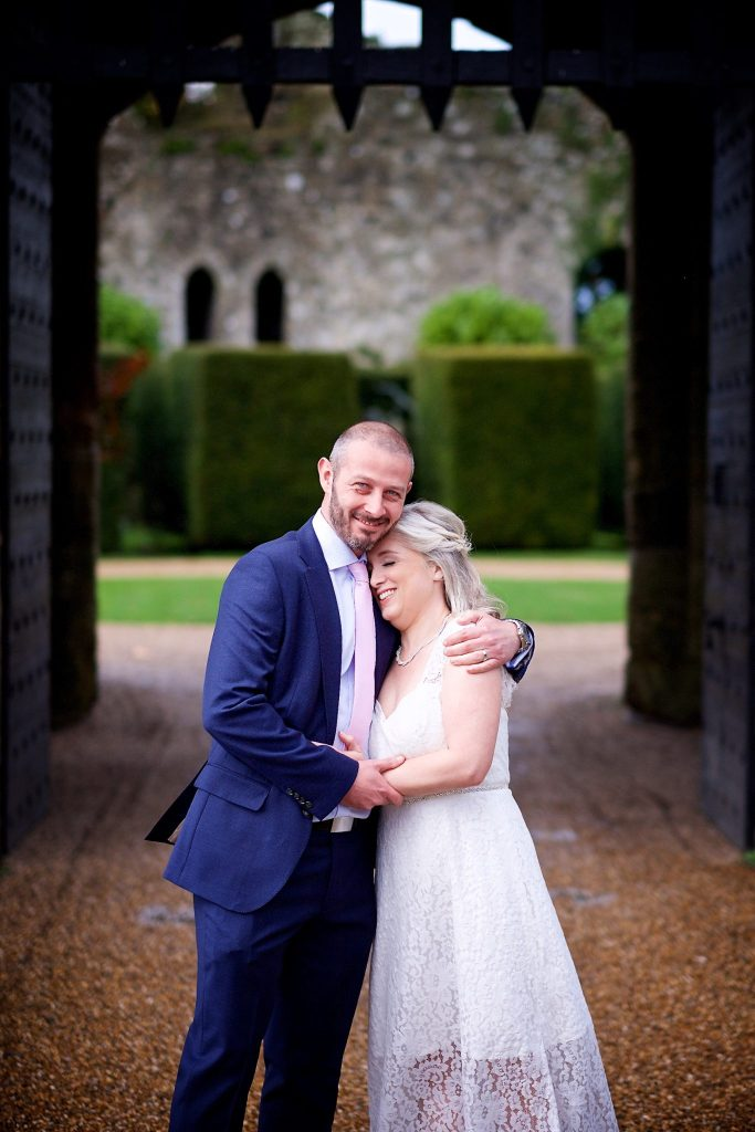 amberley-castle-small-wedding-photography- 152