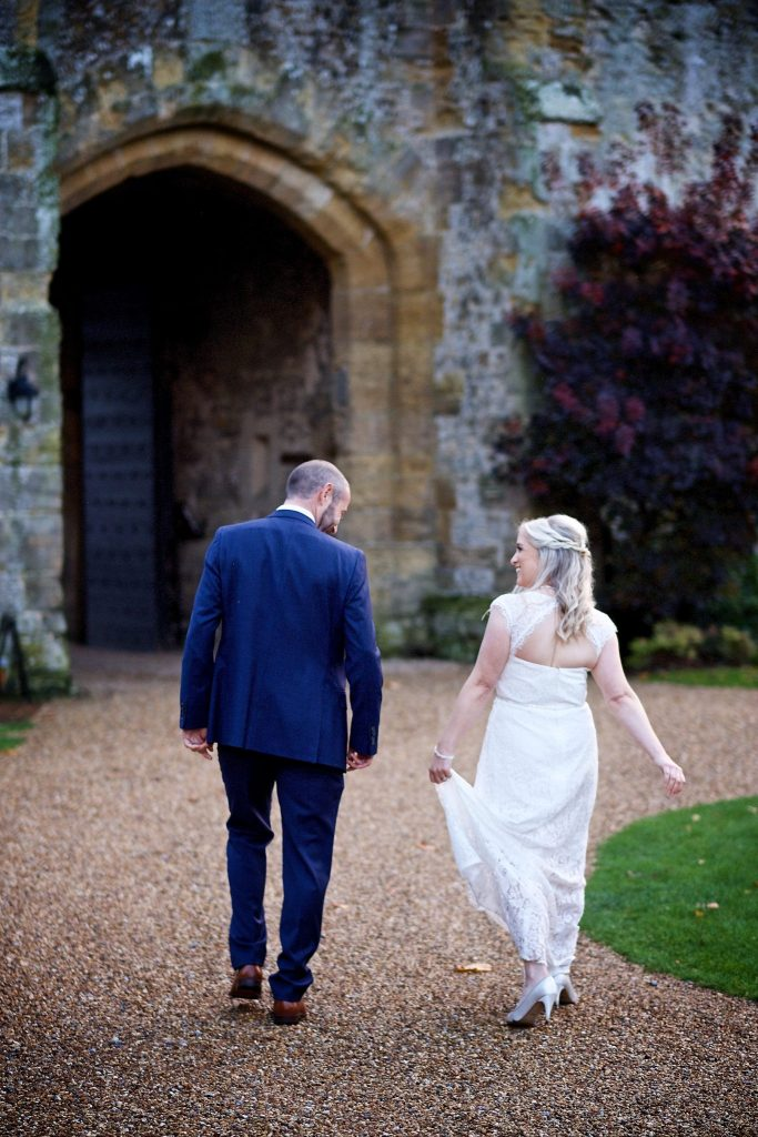 amberley-castle-small-wedding-photography- 221