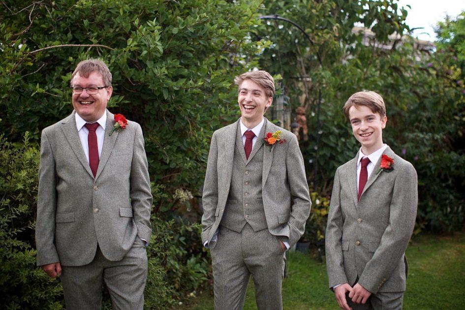 august-wedding-photography-035