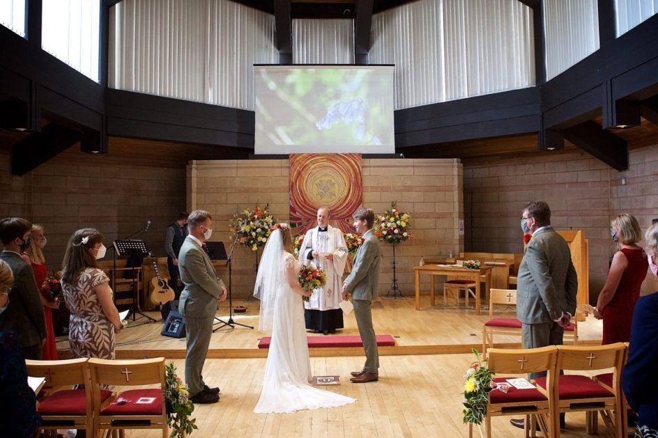 august-wedding-photography-227