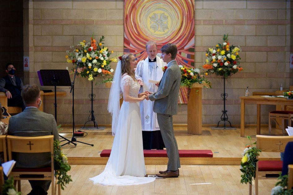 august-wedding-photography-285