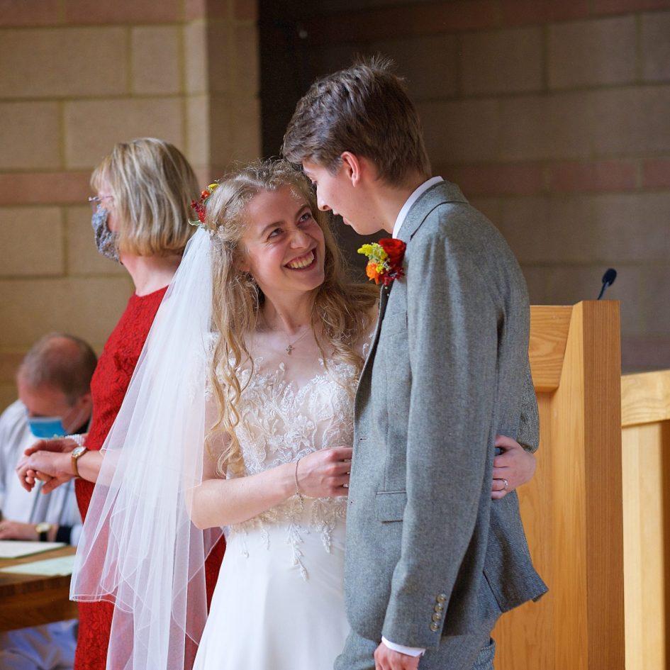 august-wedding-photography-347
