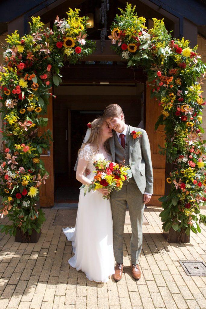 august-wedding-photography-390