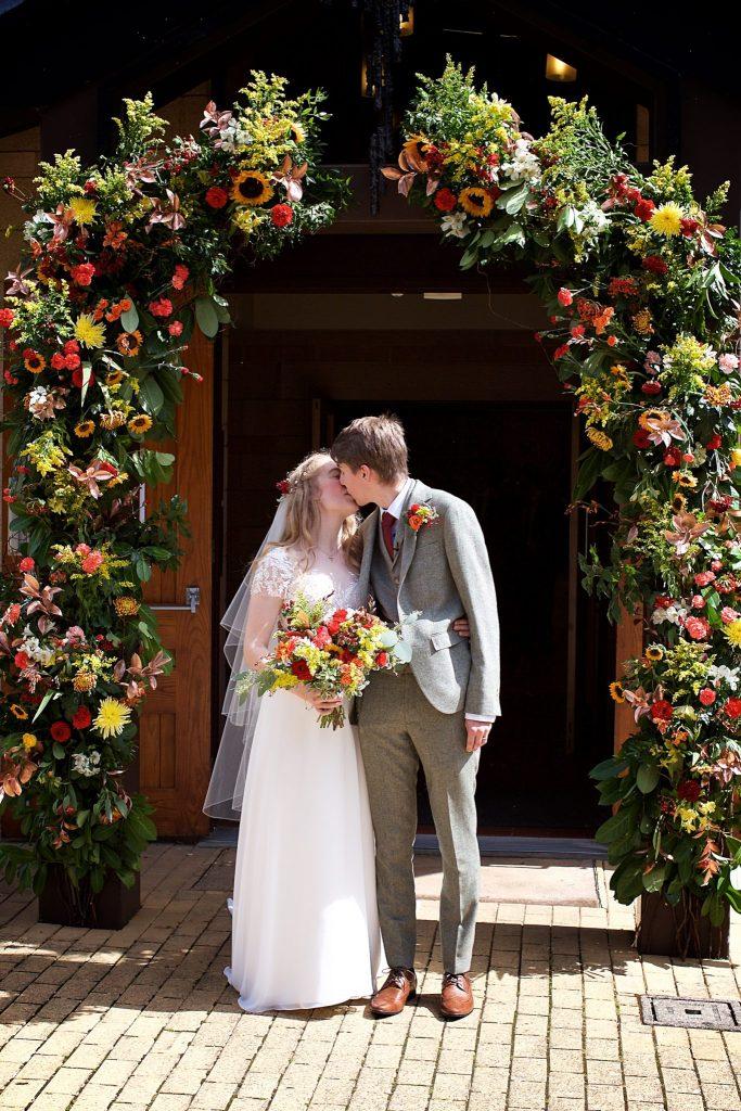 august-wedding-photography-395