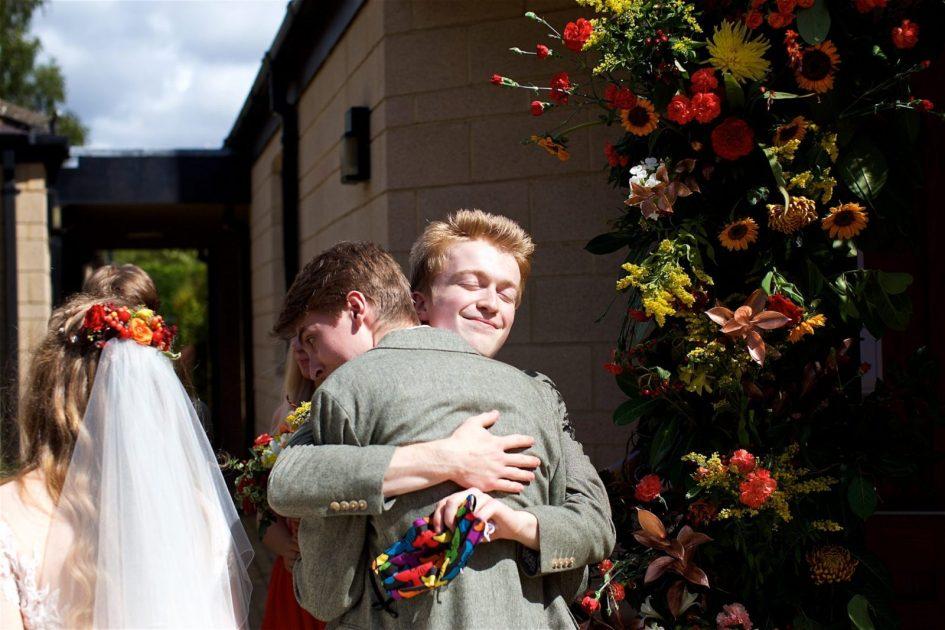august-wedding-photography-407