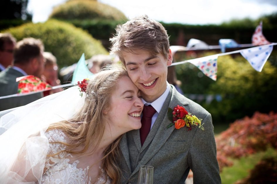 august-wedding-photography-508