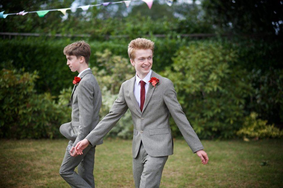 august-wedding-photography-515