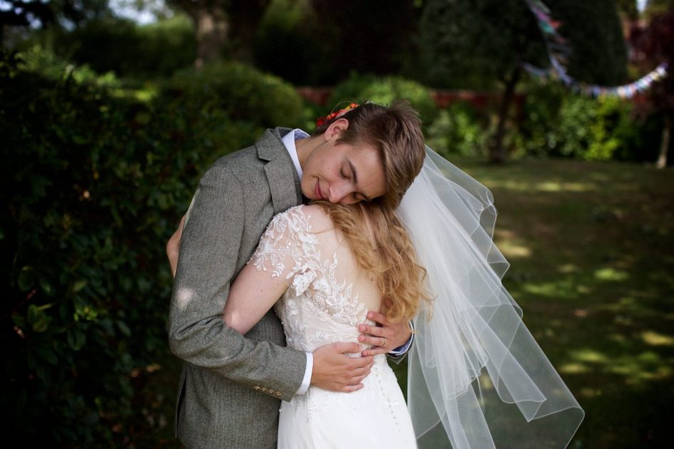 august-wedding-photography-537